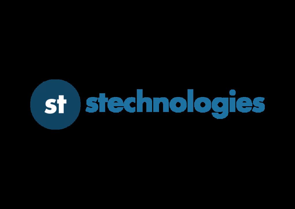 Stechnologies_logo
